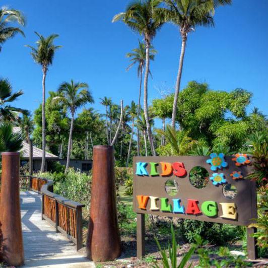 vomo resort fiji package 2018