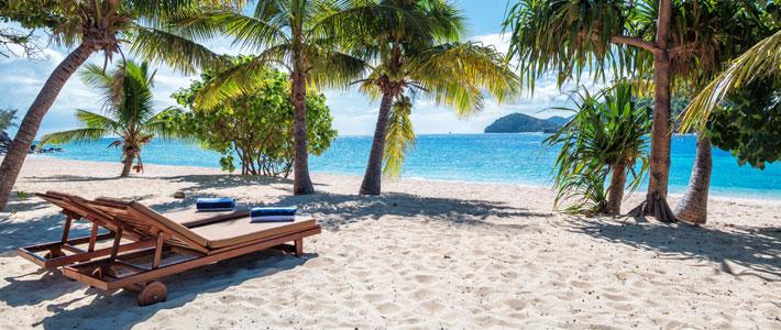 yasawa islands fiji holidays