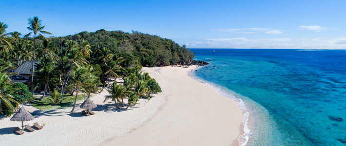 yasawa islands fiji packages 2019
