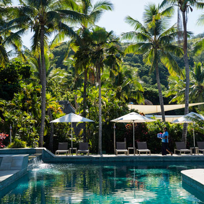 2019 fiji travel specials