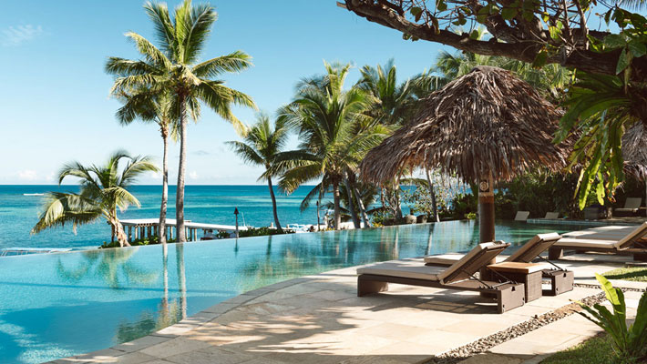 Luxury Fiji Adults Only Holidays 2019 The Ultimate Indulgence