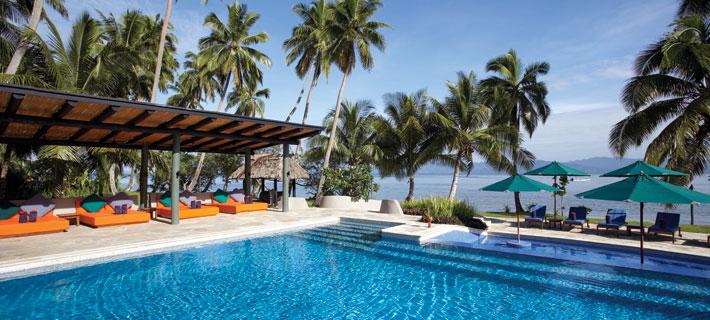 cousteau fiji holidays 2019