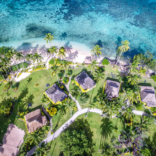 fiji-resort-review-qamea