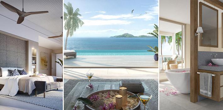 kokomo private island fiji packages 2019