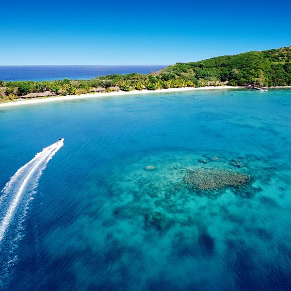 kokomo private island travel specials 2019