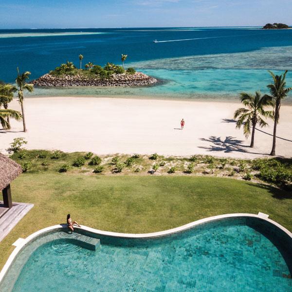 six senses fiji resort review