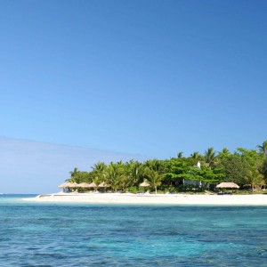 treasure island resort fiji packages 2019