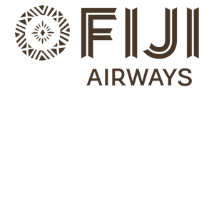 fiji airways boeing 737 max 8 planes