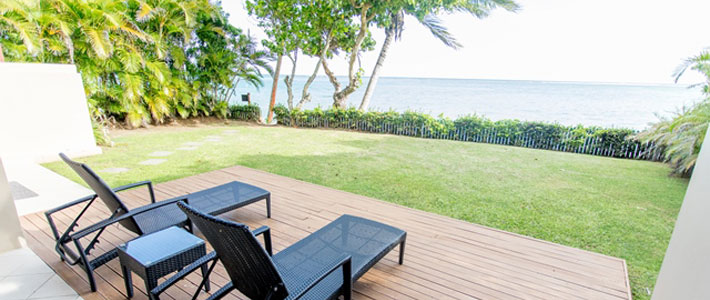 shangri la fijian adults only accommodation