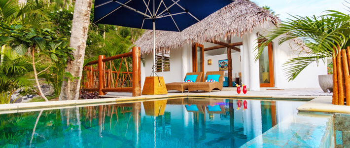 tropica island resort fiji travel special 2019