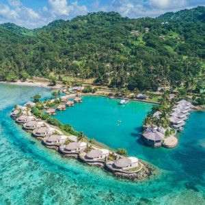 adults only fiji holiday northern region