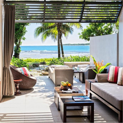 intercontinental-resort-fiji-family-holiday