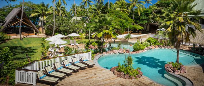 malolo island fiji adults only pool