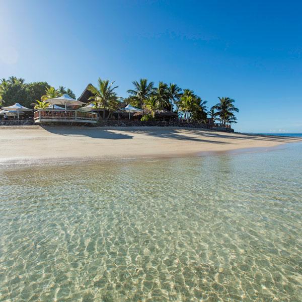 castaway-fiji-holiday