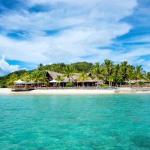 castaway island resort family packages 2019