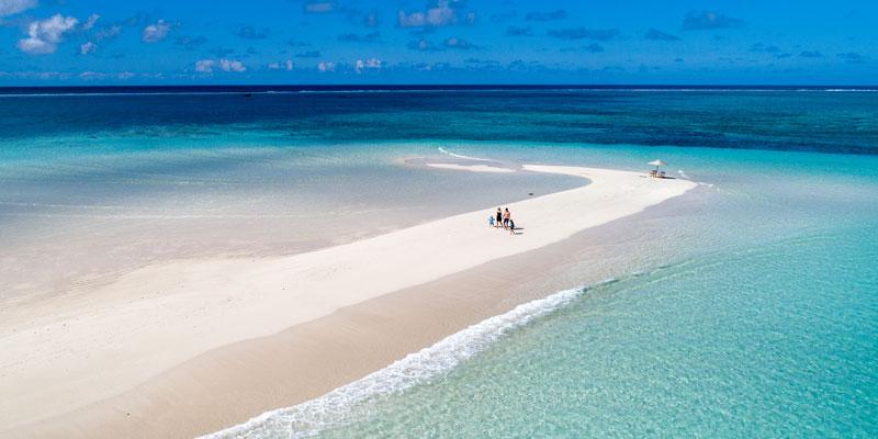 experiences pacific hartbour fiji