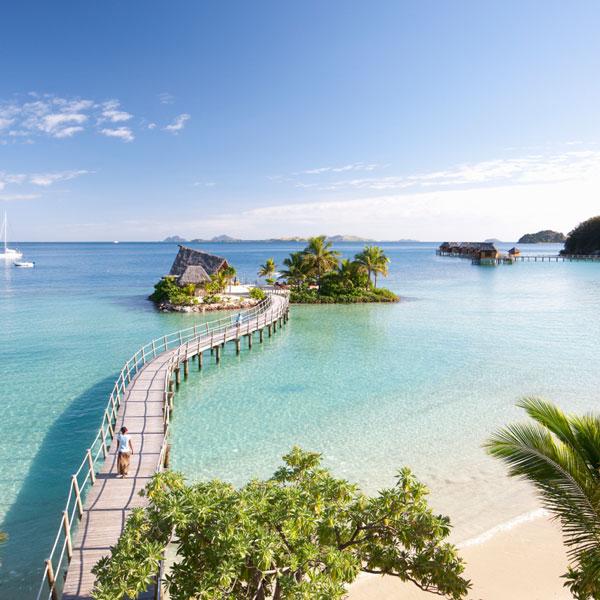likuliku resort fiji review