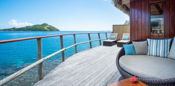 likuliku resort fiji travel review