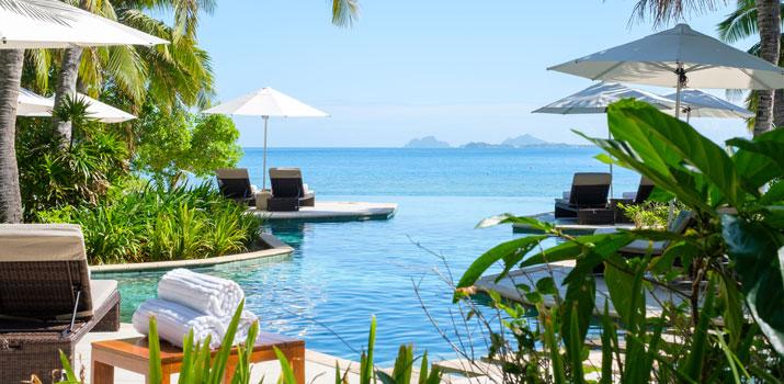 travel review likuliku resort fiji