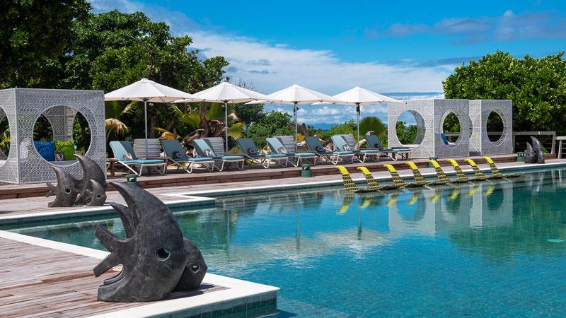 vomo island fiji adults only resort
