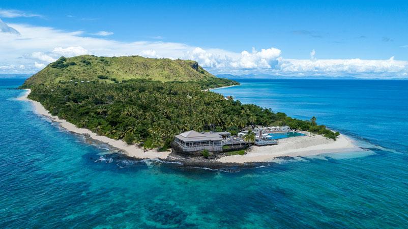 vomo island resort fiji adults only