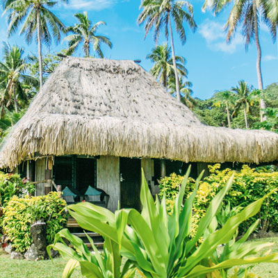 adults only fiji spa holiday
