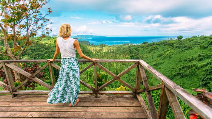 qamea resort fiji spa holiday