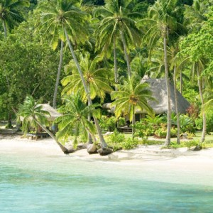 child free fiji resort holidays