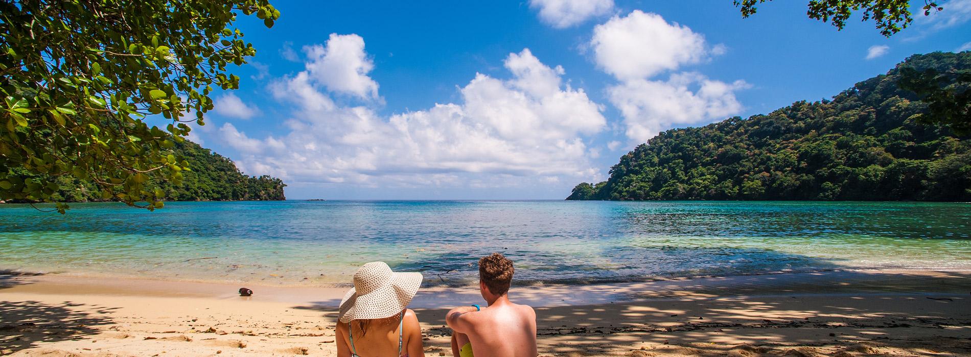 matangi resort fiji travel review