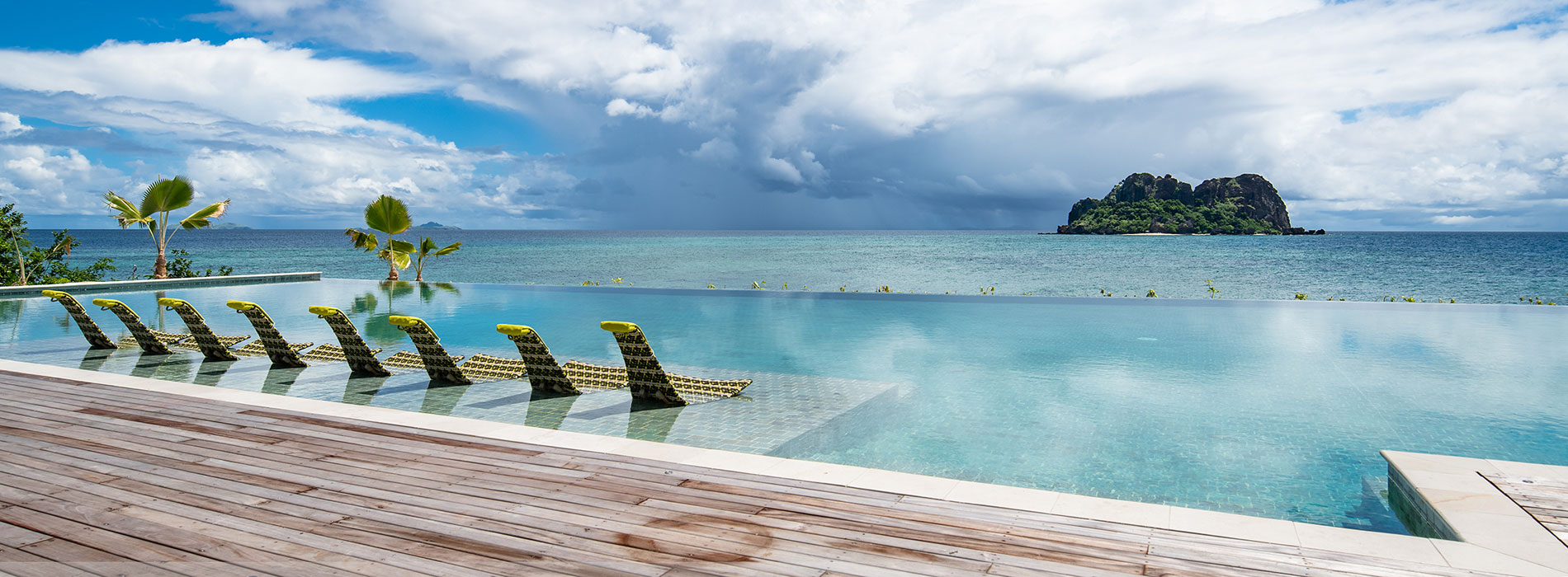 vomo fiji adults only pool