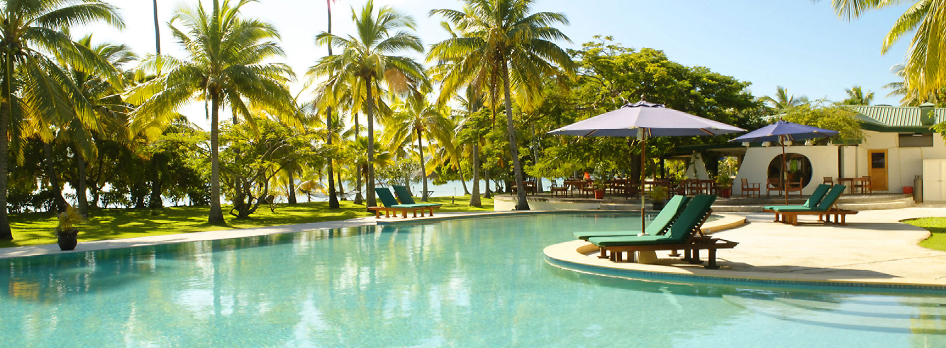 adults only fiji travel deals lomanic island resort