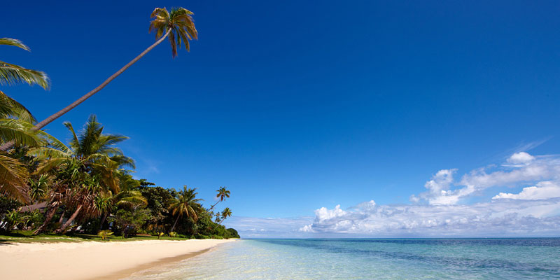 adults only fiji travel deals