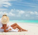 Lomani Island Resort – Honeymoon