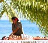 Lomani Island Resort – Spa