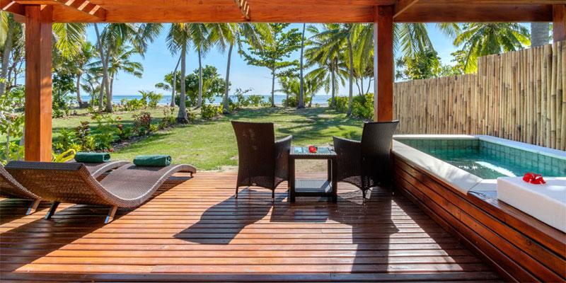 lomani island resort fiji travel deal