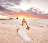 Lomani Island Resort – Wedding
