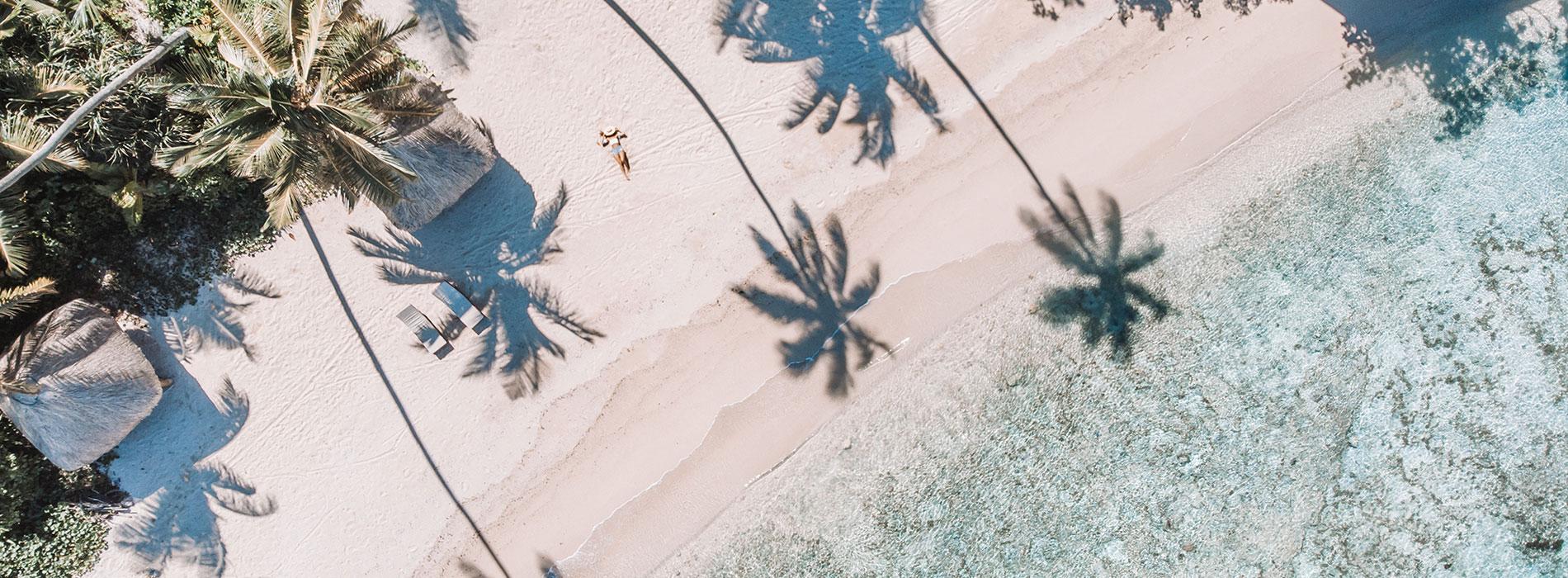 savasi island resort fiji review