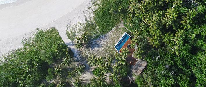 yasawa island fiji travel specials