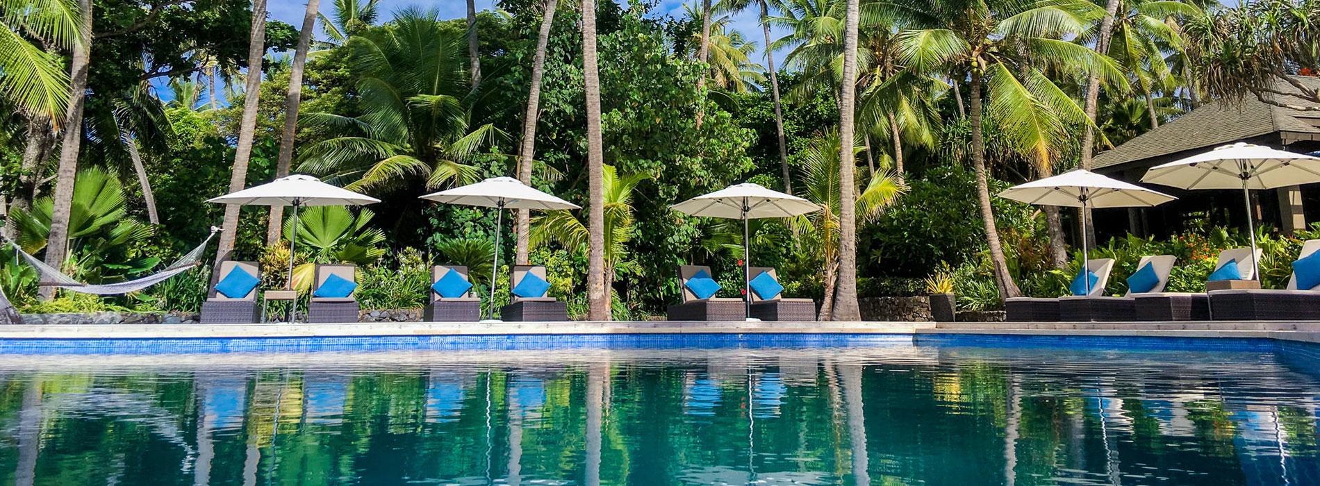 yasawa island resort fiji packages 2020