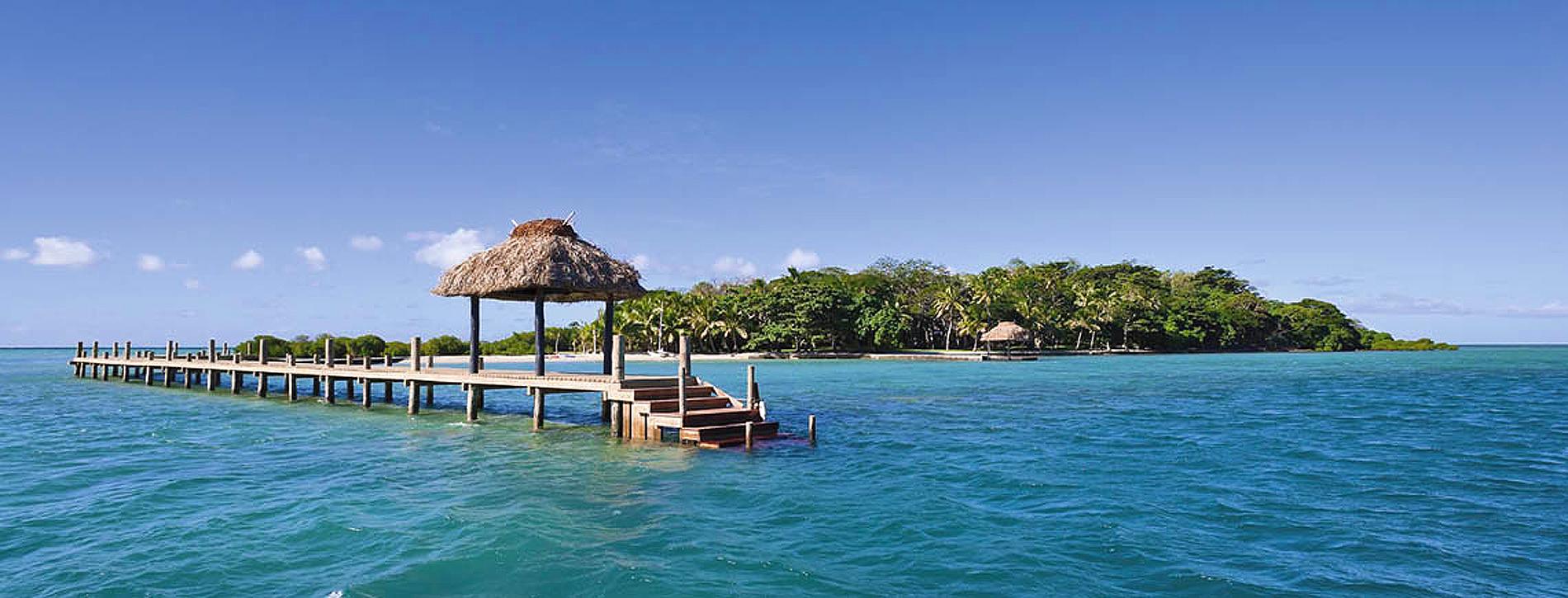dolphin-island-resort-fiji