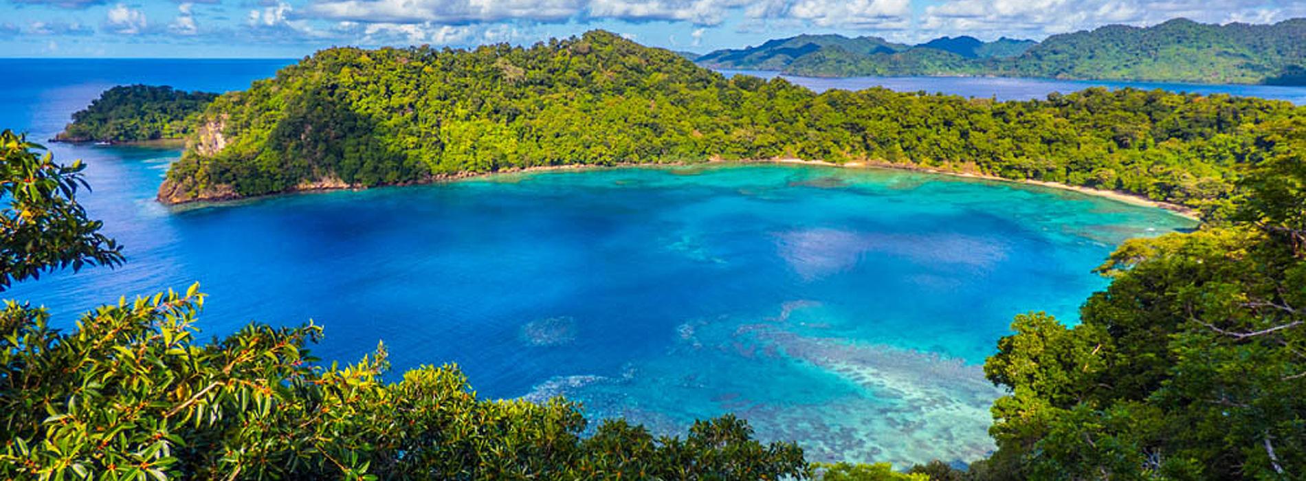matangi resort fiji