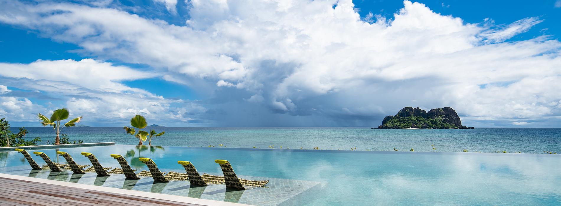 vomo island resort fiji