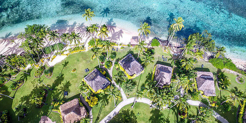 adults only fiji resorts valentines day