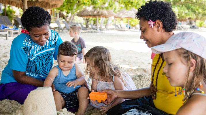 castaway fiji holiday with kids 2020