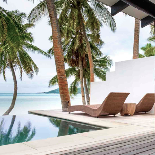 adults only fiji tropica