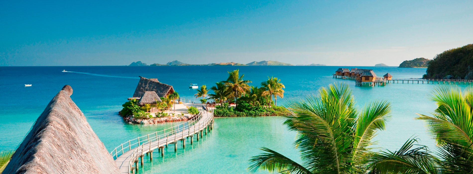 adults only fiji